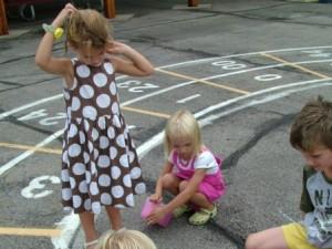 Jak efektywnie uczyć dzieci?