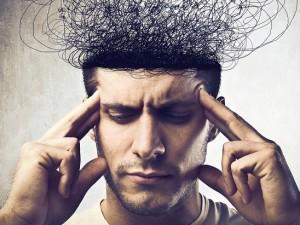 Jak emocje wpływają na ból?