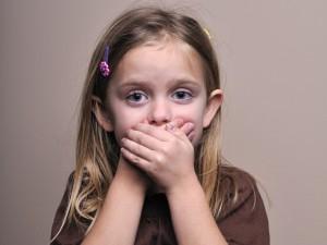 Jak energia dzieci autystycznych wpływa na ich zachowanie?