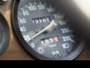 Jak jest z tą prędkością czytania