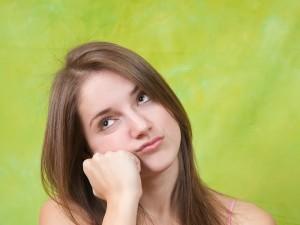 Jak kształtuje się negatywny obraz ciała u młodzieży?
