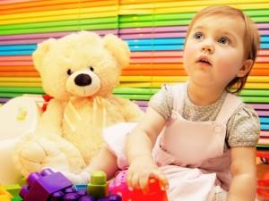 Jak kupować dziecku zabawki?