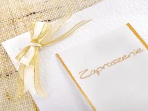 Jak napisać dobre zaproszenie