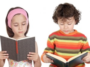 Jak nauczyć dziecko niezależności?