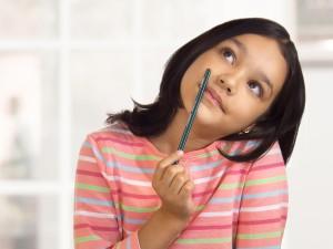 Jak nauczyć dziecko ortografii