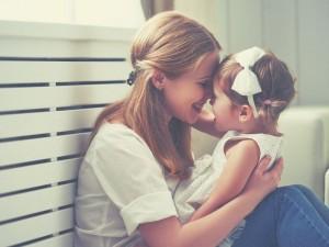 Jak nauczyć dziecko ostrożności?