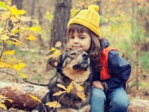 Jak nauczyć dziecko wyrażania uczuć?