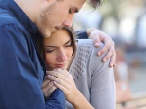 Jak niepłodność wpływa na relacje w związku?