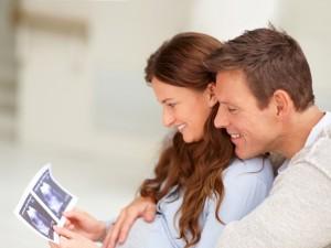 Jak obliczyć datę porodu?