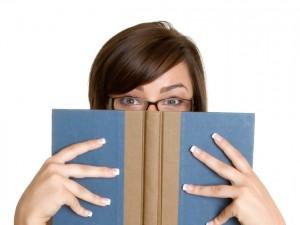Jak odbywa się proces zapamiętywania dzięki szybkiemu czytaniu?