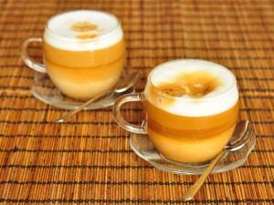 Jak odkamienić ekspres do kawy, by służył przez długie lata?