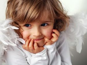 Jak opiekować się dzieckiem, gdy jest chore?