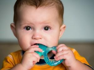 Jak oswoić malucha ze stomatologiem?