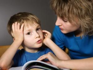 Jak pomóc dzieciom z zaburzeniami mowy?