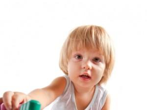 Jak pomóc dziecku z autyzmem?