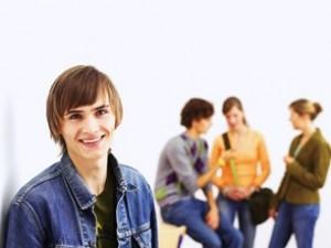 Jak pomóc dziecku zaklimatyzować się w nowej szkole?