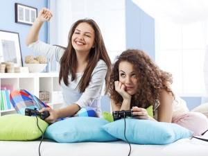 Jak pomóc nastolatkowi zwalczyć kompleksy?