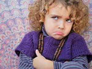Jak pomóc przedszkolakowi radzić sobie z emocjami? Oto 10 najlepszych rad!