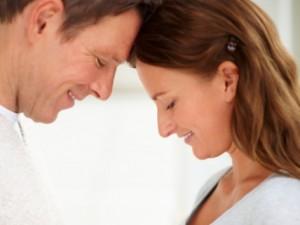 Jak pomóc sobie zajść w ciążę
