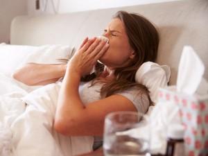 Jak poprawnie wyliczyć wynagrodzenie chorobowe?