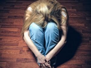 Jak poradzić sobie po utracie dziecka?