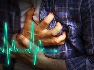 Jak poradzić sobie z nerwicą serca?
