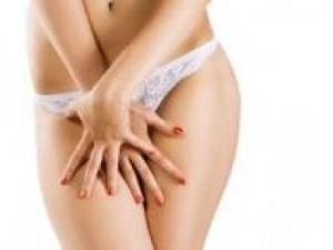 Jak poradzić sobie z nietrzymaniem moczu w ciąży?