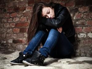 Jak poradzić sobie z samotnością?