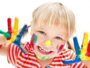 Jak postępować z nerwowym dzieckiem?