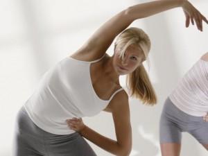 Jak pozbyć się brzuszka po ciąży? | sunela.eu