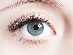 Jak prawidłowo dbać o wzrok?