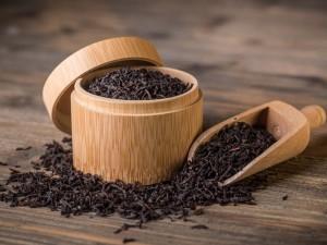 Jak prawidłowo przechowywać herbatę?