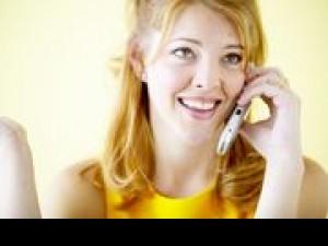 Jak prowadzić rozmowy telefoniczne