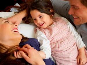 Jak przekazywać dziecku polecenia?