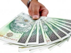 Jak przyciągnąć pieniądze przy pomocy magii?