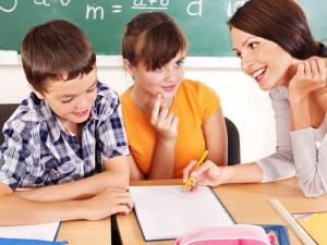 Jak przygotować dziecko do pierwszego dnia szkoły?