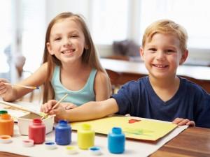 Jak przygotować sześciolatka do szkoły?