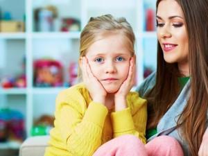 Jak rozmawiać o śmierci z dzieckiem od 6 do 10 lat?