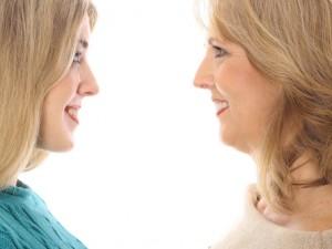 Jak rozmawiać – trzy złote zasady komunikacji