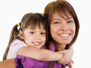 Jak rozmawiać z dziećmi?