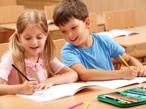 Jak rozmawiać z dziećmi o miłości?
