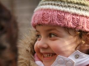 Jak rozmawiać z nadpobudliwym dzieckiem