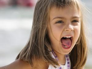 Jak rozpoznać ADHD?