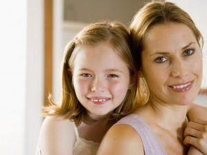 Jak rozpoznać anoreksję u dziecka
