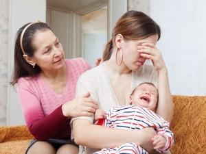 Jak rozpoznać autyzm u rocznego dziecka?
