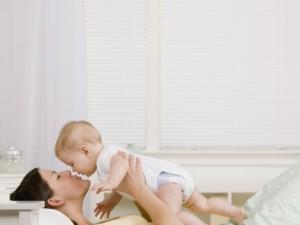 Jak rozpoznać, czy dziecko choruje na krztusiec?