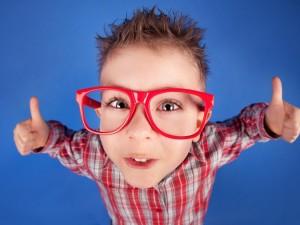 Jak rozpoznaći leczyć stulejkę u dzieci?