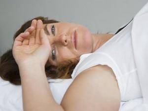 Jak rozpoznać objawy sepsy