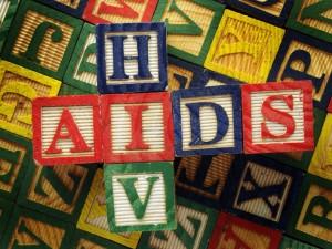 Jak rozpoznać objawy zarażenia HIV?