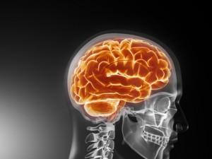 Jak rozpoznać przemijający napad niedokrwienny mózgu?